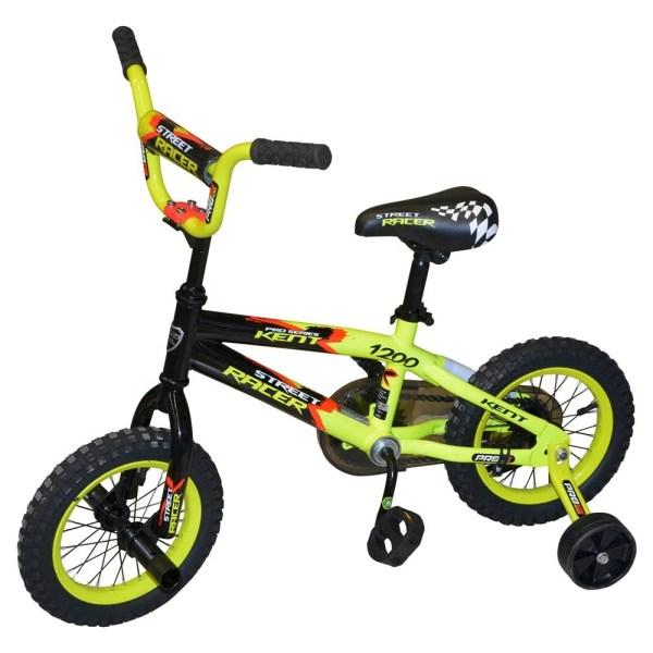 Biciklete 4 3