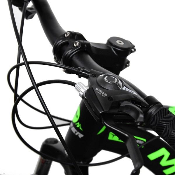 Biciklete 9 2
