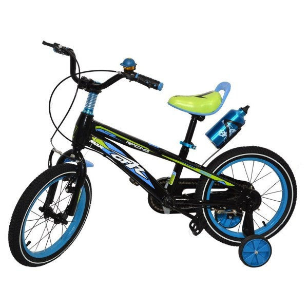 Biciklete Max 2