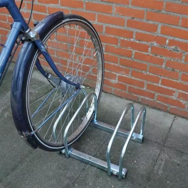 Fiksuese per dy bicikleta 1
