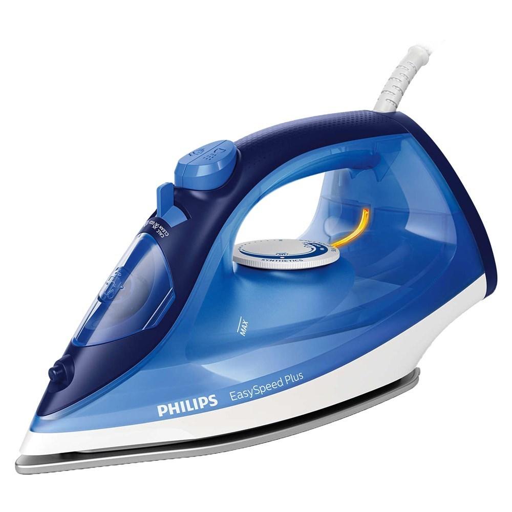 Hekur rrobash Philips 4