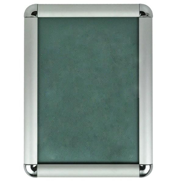 Korniza metalike me flete polikarbonati 1318cm 36029