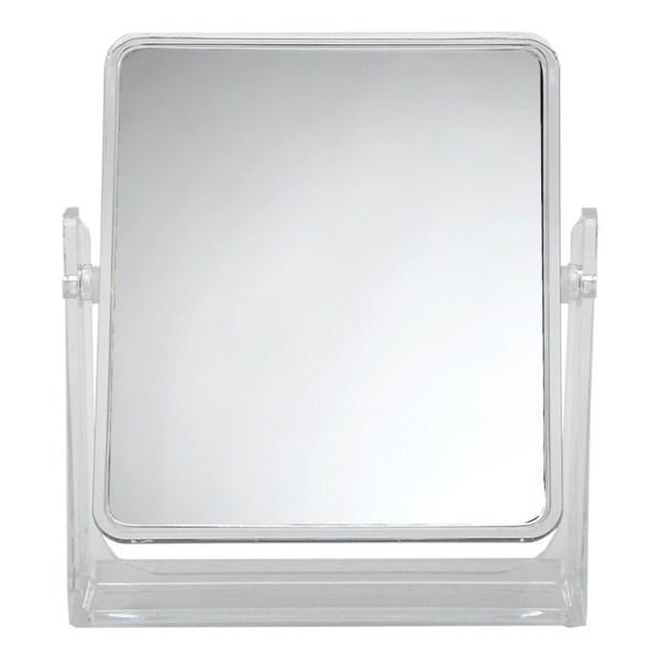 Pasqyre zmadhuese plastike 223057 2