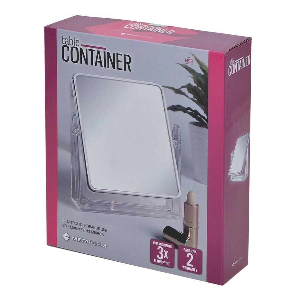 Pasqyre zmadhuese plastike 223057 3