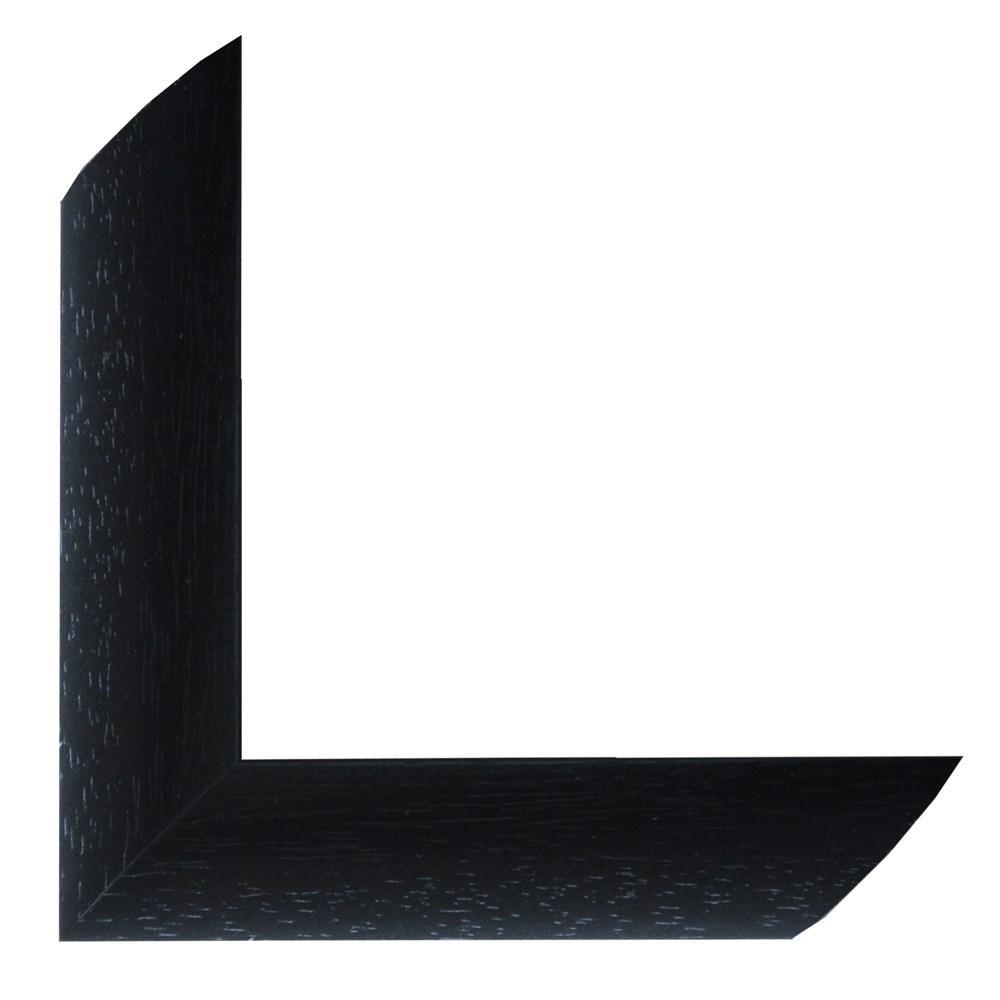 Shufra druri decor 16993 3x3.2 cm 3 ml E Zeze E Bardhe dhe Shampanje 250022 1