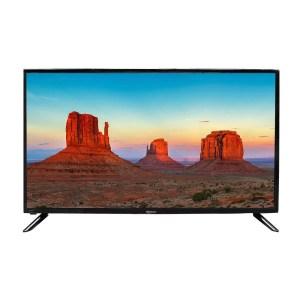 Televizor LED 2 1