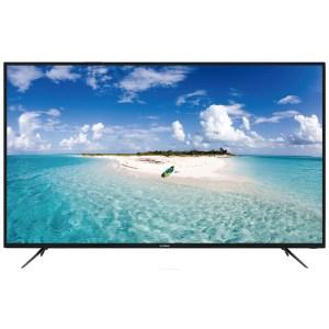 Televizor LED 5 1