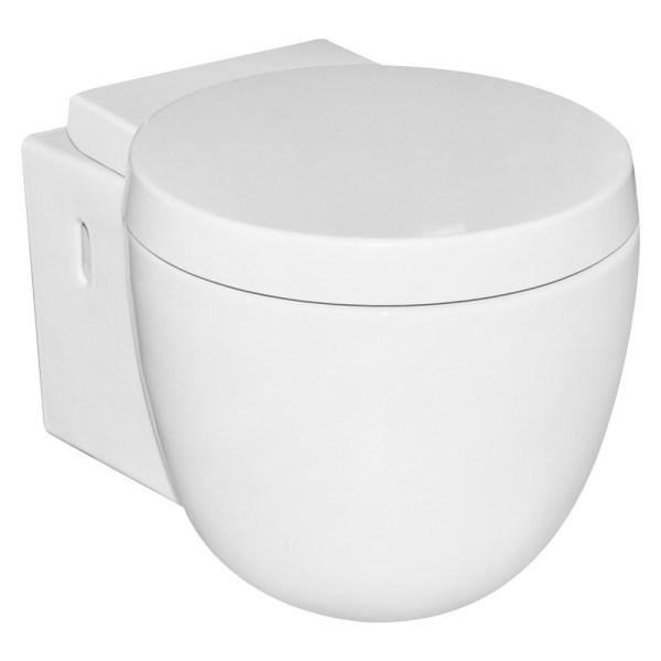 WC porcelani e varur 2