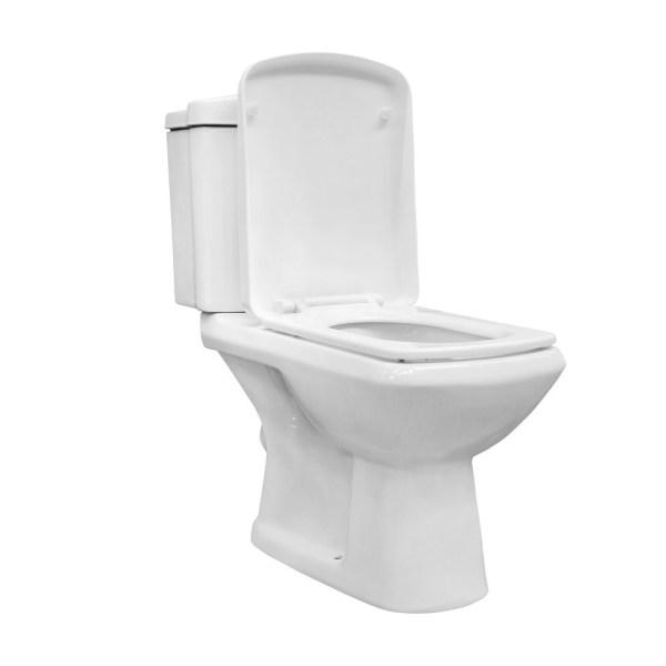 wc wall mounted porcelain white p trap 72x40xh79 cm 1