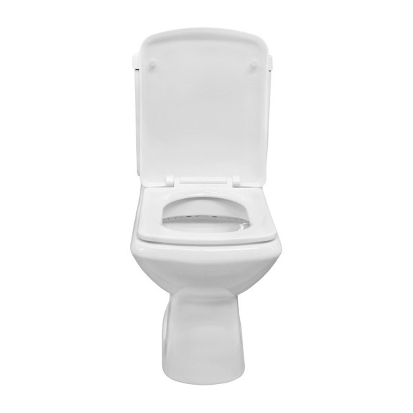 wc wall mounted porcelain white p trap 72x40xh79 cm 2