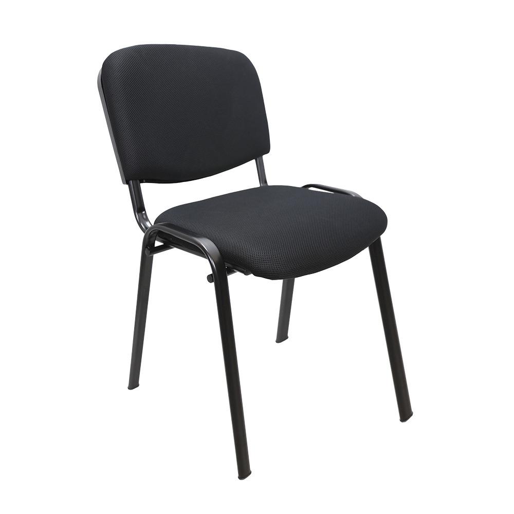 karrige e zeze