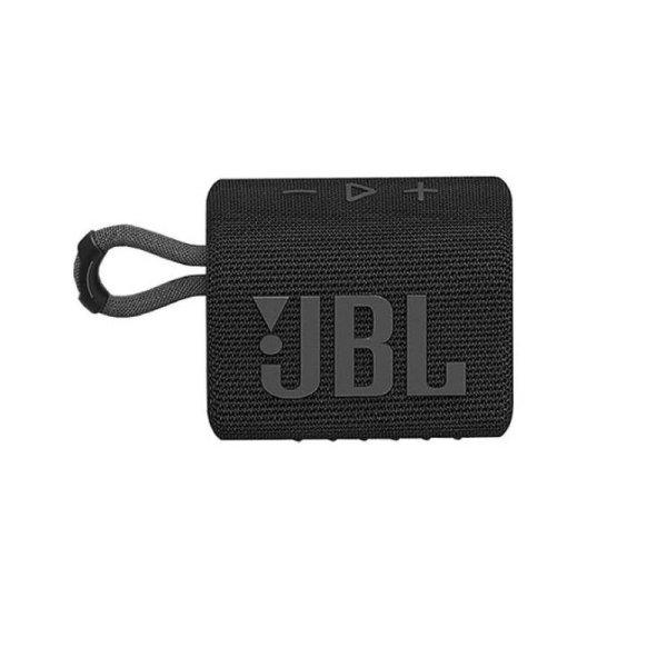 JBL 5 1