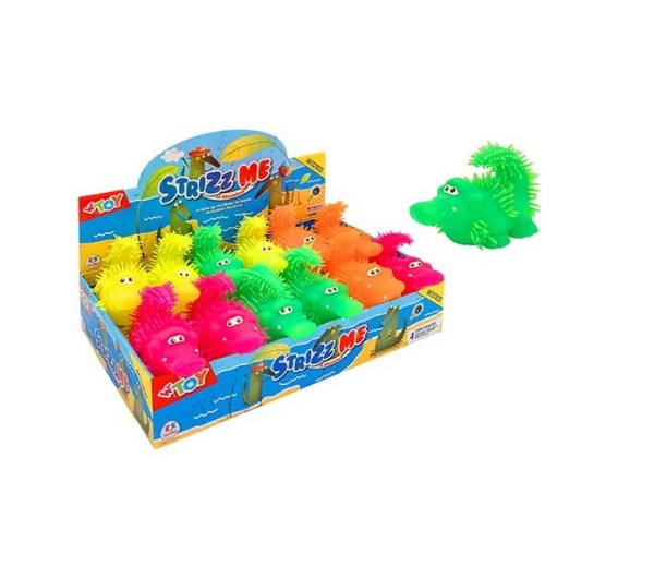 Lodra Per Femije 8 1