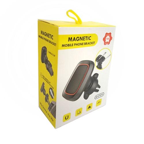 Magnet Telefoni 7