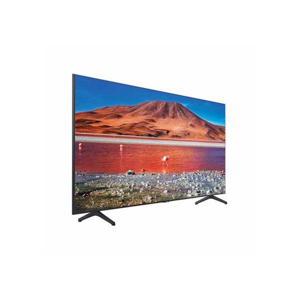 TV 1 6