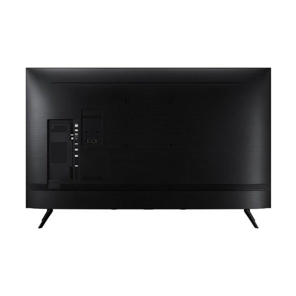 TV 25 4