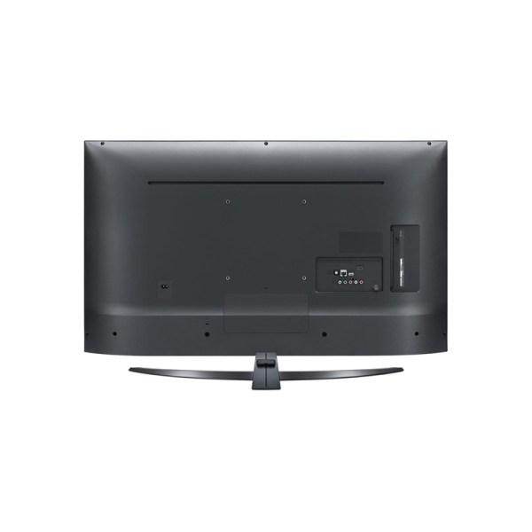 TV 26 2