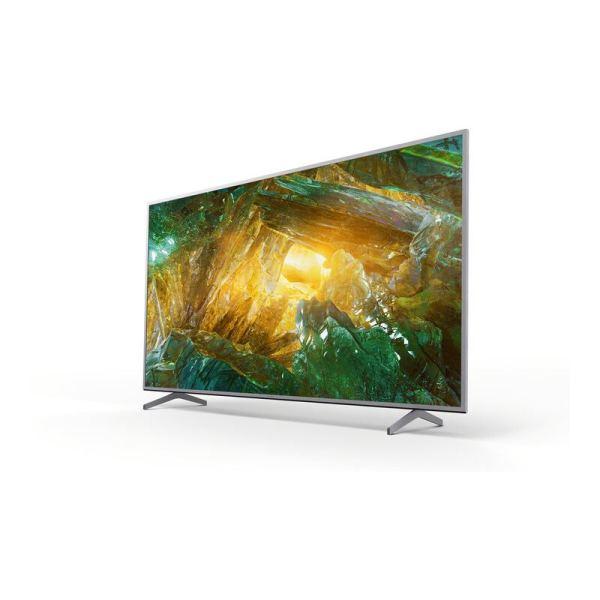TV 28 3