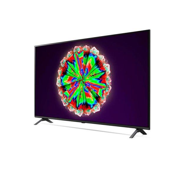 TV4552 1