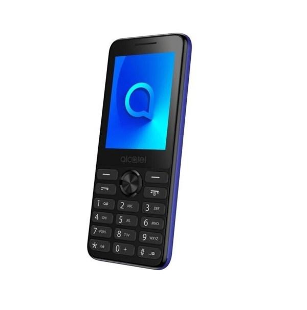 Telefona 1