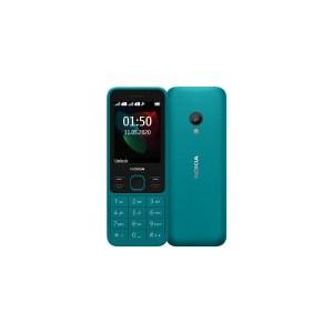 Telefona 2 1