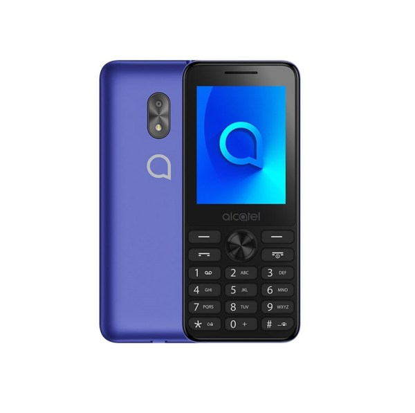 Telefona 3