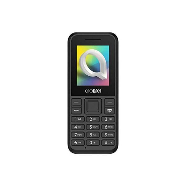 Telefona 5