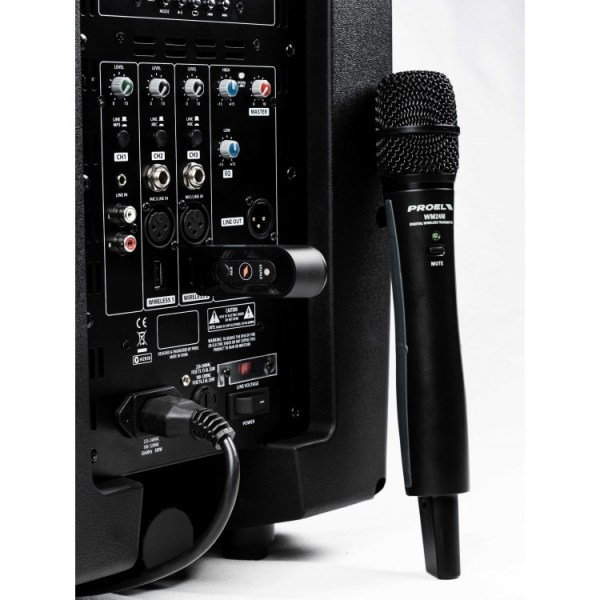 VWAVE USB MIC 05 750x750 1