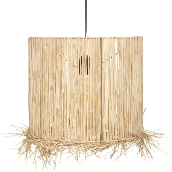 haci hanging light e27 1x40w metal lin d 30 x h 44 cm 1