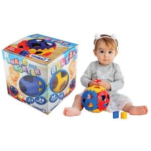 Lodra Per Femije 4