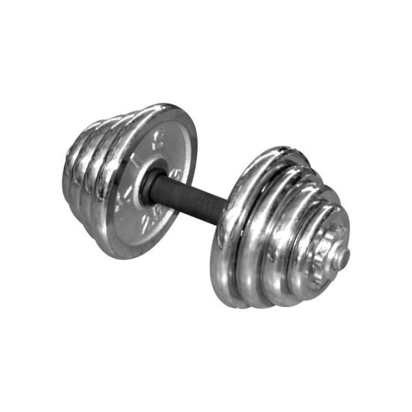 bummdels 15 11 kg 075 1 15 225