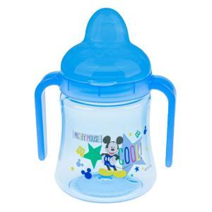 gote per femije