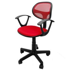 karrige zyre 1