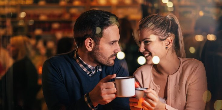 6 Dating Habits That Should Never Fade Out Just Because You're Married