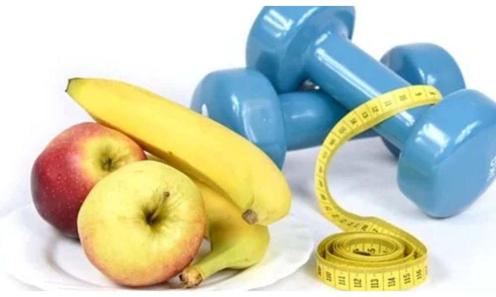 The Benefits of TLC Diet and How it Can Improve Your Cholesterol Levels!