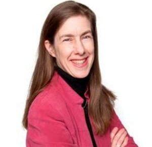 Elizabeth Talbot (auctioneer) Bio, Age, Husband, Kids, TW Gaze, Flog It!