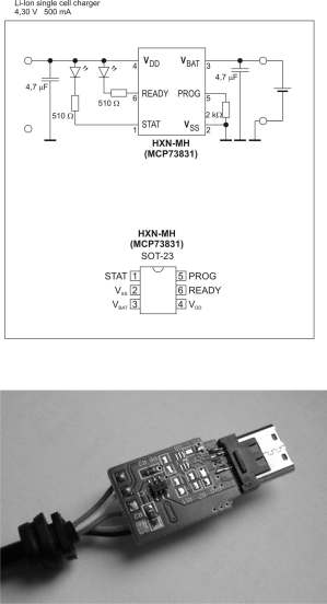 Samsung SUCC3 usb data and charging cable pinout diagram