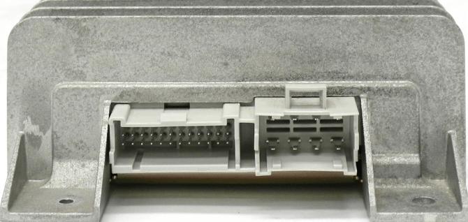 gm 20032007 bose amplifier pinout diagram  pinoutguide