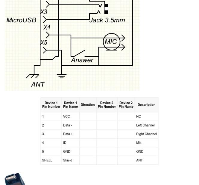 100 3 5mm Jack Wiring Diagram – Jack 3 5mm Slpice Wiring-diagram