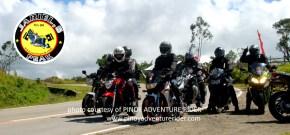 elite_riders