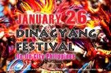 calendar_Jan26
