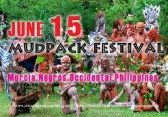 calendar_June15