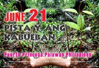 calendar_June21