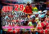 calendar_June29