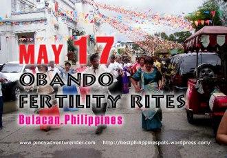 calendar_May17