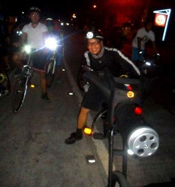 cannonbike002