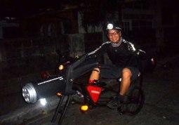 cannonbike003