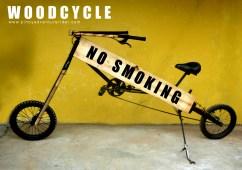 woodcycle
