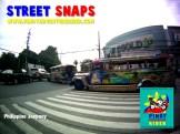 streetsnaps004