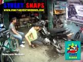 streetsnaps006